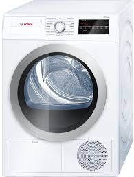 bosch wat28401uc 24 inch front load washer with sensor wash quick