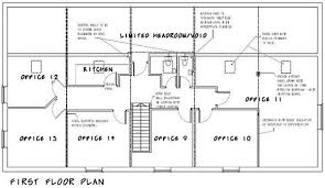small business floor plans floor plan for business hotcanadianpharmacy us