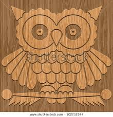 Wood Carving Designs Free Download by Patterns For Wood Carving Owls Plans Diy Free Download Christmas