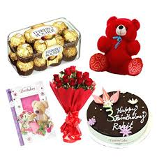 birthday delivery ideas who to send birthday gifts online can visit at