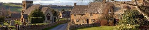 cotswolds cottage getting to the cotswolds cotswold tours