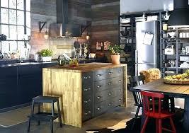 industrial kitchen furniture industrial kitchen island kitchen ideas kitchen island cart lovely