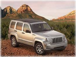 gas mileage for jeep jeep liberty gas mileage mpgomatic where gas mileage matters