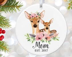 Wedding Ornaments Personalized Wedding Gift For Couple Christmas Ornaments Personalized First