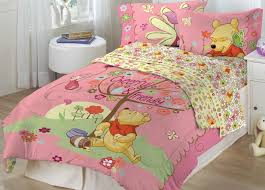 desain kamar winnie the pooh cover bed winni the pooh info bisnis properti foto gambar wallpaper