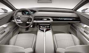 auto insider malaysia u2013 your 100 2016 peugeot 3008 interior leaked cars daily updated
