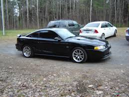 94 mustang gt new york mustangs forums