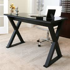 tables awesome gorgeous desk designs trestle writing desk