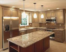 home depot virtual design a room virtual room designer lowes vs home depot kitchen cabinets virtual