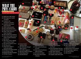 cheap makeup kits for makeup artists 44 best of makeup images on makeup artist kit