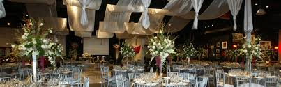 Indian Wedding Planner Ny Event Management Company In Delhi Event Company Event Company