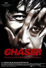 The Chaser (Chugyeogja)