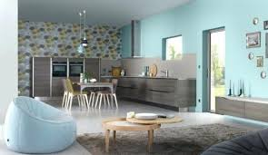 peinture tendance cuisine peinture tendance cuisine cuisine dialogue ac arthur bonnet couleur