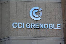 chambre de commerce et d industrie de grenoble licenciements 37 postes supprimés à la cci de grenoble