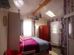 chambre d hotes st emilion chambre d hôtes l escale proche st emilion itinari