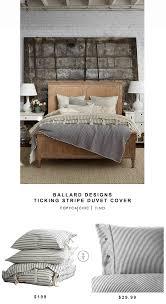 beautiful ballard designs kitchen rugs pictures 3d house designs beautiful ballard designs kitchen rugs t s m l f in inspiration