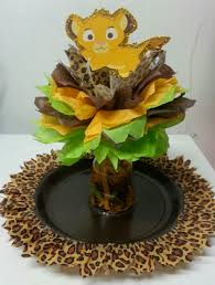 lion king baby shower ideas lion king baby shower decorations home design ideas