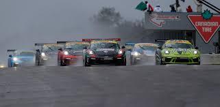 porsche gt3 racing series ultra 94 porsche gt3 cup canada