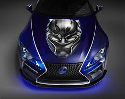 servco lexus vehicles for sale lexus introduces two new vehicles inspired by marvel studios
