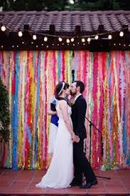 wedding backdrop ideas 2017 39 most pinned wedding backdrop ideas 2017 backdrops weddings