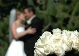 nationalit fran aise mariage obtenir la nationalité française par mariage pratique fr