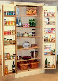 houzz small kitchen ideas medium size smart storage ideas for a small kitchen design space