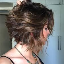 best haircolors for bobs 90 latest best short hairstyles haircuts short hair color