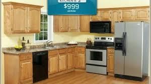 wholesale kitchen cabinets nj kitchen cheap kitchen cabinet nj wholesale cabinets edison cheap