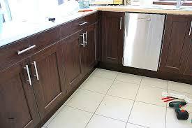 meuble de cuisine d angle meuble de cuisine d angle discret et intelligent ce meuble dangle