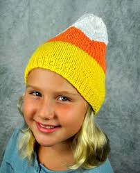Candy Corn Halloween Costumes Candy Corn Hat Halloween Costume Teen Candy Corn Costume