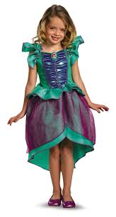 halloween costumes disney princess 126 best 2014 halloween costume ideas images on pinterest
