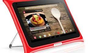 tablette cuisine qooq déco prix tablette cuisine qooq 56 calais prix tablette