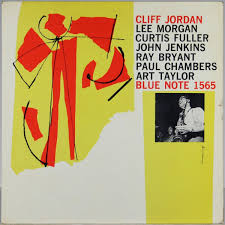 vinyl record worth guide miles davis jazzcollector com