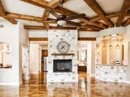 custom home interior gallery our custom home projects in and around wilson county