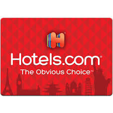100 hotels gift card for only 90 free mail delivery ebay