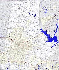 Durham Zip Code Map by Durham County Nc Images Reverse Search