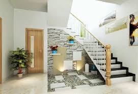 under stairs ideas under the stairs decoration ideas with plants 1001 motive ideas