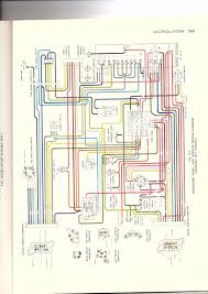 ej holden wiring diagram ej wiring diagrams instruction