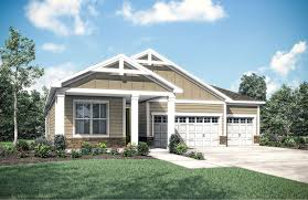 Baker Roofing Stockton Ca by New Homes In Jacksonville St Augustine Fl New Home Source