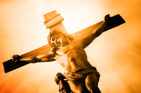 the cross and the kingdom how god became king opinion abc