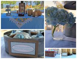 country baby shower country baby shower ideas country boy ba shower awesome country ba