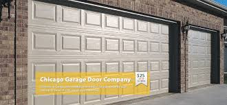 Commercial Overhead Door Installation Instructions by Garage Door Repair And Installation Services In Chicago