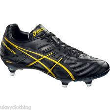 s rugby boots australia 142027055016 1 jpg