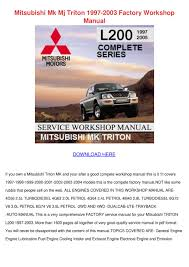 100 4d56 manual mitsubishi canter 4d34t3 diesel engine shop