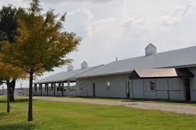 Southfork Ranch Dallas by Location Photos Of Southfork Ranch Event Venues