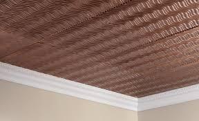 Screwfix Laminate Flooring Acoustic Tiles Bunnings Down Related Posts Baths Showers U0026
