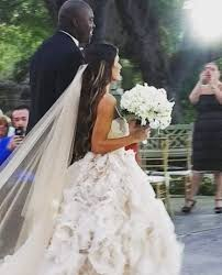 wedding rice santoro glen rice wedding blacksportsonline