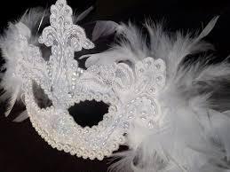 wholesale masquerade masks cool masquerade mask ideas white masquerade masks for women