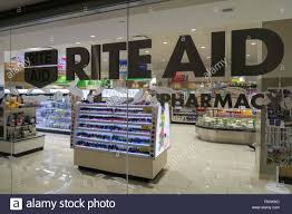 rite aid store stock photos u0026 rite aid store stock images alamy
