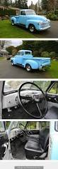 Classic Chevy Trucks Classifieds - 758 best classic trucks images on pinterest classic trucks